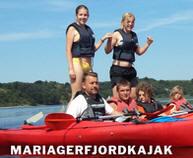 iHobro.dk - Mariagerfjord i billeder
